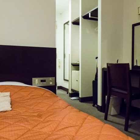 Бизнес-отель Access Awa