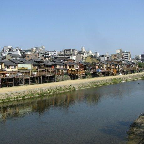 Поездка в Киото. День третий.