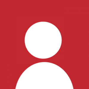 Anastasiia Nefedyeva profile photo
