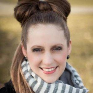 Maren Pauli profile photo