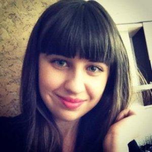 Tatiana Klimova profile photo