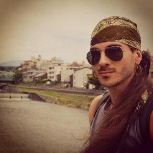 Vlad Volkhin profile photo