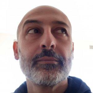 Sleiman Azizi profile photo