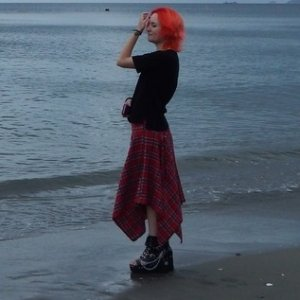 Project Jen profile photo